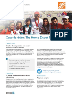 the_home_depot_case_study_ES.pdf