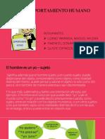 Diapositiva de Psicologia Massiel (1)