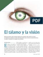 309580376-CL-5-El-Talamo-y-La-Vision.pdf