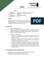 Teoría de la Comunicación I.doc