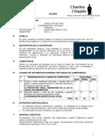 Fundamentos Visuales.doc