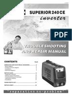 Telwin Superior240 CE.pdf