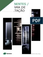 Brochure CO Supply Program SG104000B PT BR D06 0217