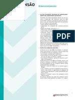 dimensionamento_bt.pdf