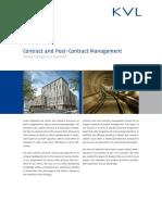 KVL_Contract_and_PostContractManagement_EN.pdf