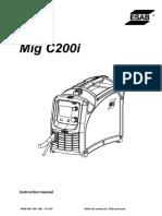 Caddy-Mig-C200i-2.pdf