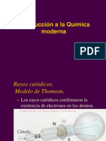 Introduccion Quimica Moderna