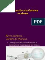 Introduccion Quimica Moderna