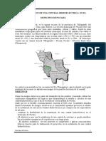 proyecto de MOLINA.doc