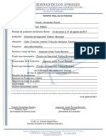 Reporte Final-serv.social (Claudia Guillermo Isidro) (1) (1)