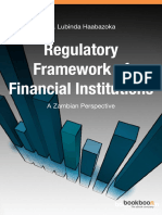regulatory-framework-of-financial-institutions.pdf