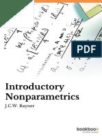 introductory-nonparametrics.pdf