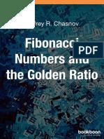 fibonacci-numbers-and-the-golden-ratio.pdf