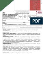 TRABAJO_EXAULA_UNIDAD_III_CONTABILIDAD_F.doc