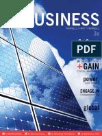 M_+Business+-+O.C.+Ferrell