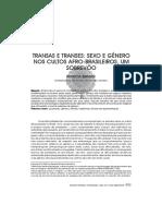 BIRMAN_transesetransas.pdf