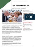 Der Rücktritt von Angela Merkel ist überfällig.pdf