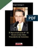 El narco No 82.pdf