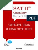Complete Chemistry Tests.pdf
