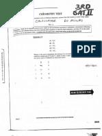 1994-SAT-II-Chemistry-Practice-Test.pdf