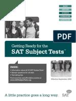 2013-SAT-II-Subject-Tests.pdf