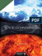 O Céu e o Inferno - Charles Haddon Spurgeon.pdf