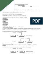 conectores II.doc