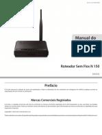 dir-610_a1_manual_v1.00pt.pdf