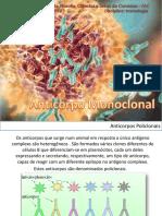 anticorpomonoclonal-100328202318-phpapp01
