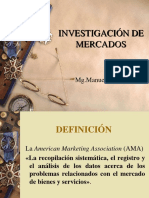 Investig. Mcdos Chacha