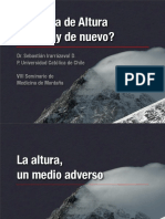 altura 4.pdf