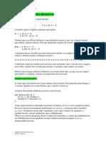 12 - algoritmos e funcoes recursivas.pdf