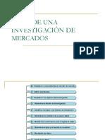 Fases de Una Investigacion de Mercadosv3