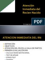 Atención inmediata del RN.pptx