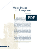 From+Horse+Power+to+Horsepower.pdf