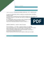CC_CCJ00294.pdf
