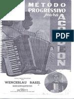MÉTODO DE ACORDEON PROGRESSIVO PARA INICIANTES - WENCESLEU RASZL.pdf