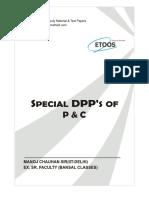 Special_DPP_Permutations_&_Combinations-390.pdf