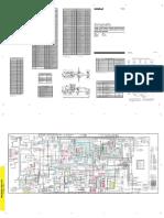 135dfg.pdf