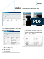 OnDemand3D_CD_Viewer_Instructor.pdf