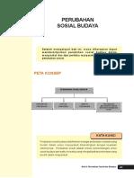 perubahan-sosial-budaya.pdf