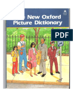 The New Oxford Picture Dictionary.pdf