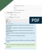 evaluaciones estrategias gerenciales.docx