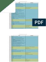 Cronoprogramma.pdf