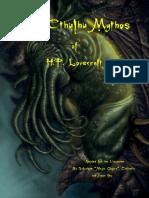 Cthunisystem.pdf