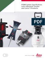 PDF Leica At901