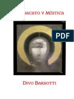 MONACATO-T-MISTICA-CISTERCIUM-RED.pdf