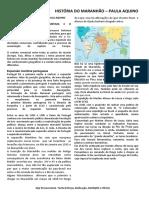 Historia do maranhão.pdf