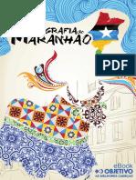 geografia do maranhão.pdf