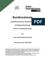 satzung2016komplett.pdf